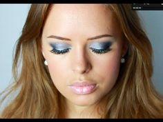 Health | Yahoo Lifestyle. Best Makeup TutorialsMakeup ...