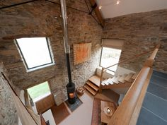 E14214, Wadebridge: Holiday cottage for rent from £90 per night. Read 21 reviews, view 19 photos, book online with traveller protection with the owner - 3445097