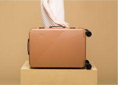 ITO Luggage