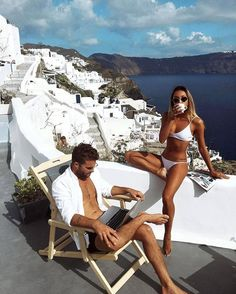 Shop the Look at Spasterfield Sportswear Visit for more summer vibes couples beach pictures inspo Brazilian bikini inspo summer pictures with boyfrie Summer Pictures, Beach Pictures, Couple Pictures, Honeymoon Pictures, Art Pictures, Cute Relationship Goals, Cute Relationships, Photo Instagram, Insta Photo