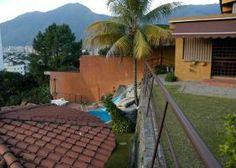 Casas o Townhouse en venta en Macaracuay - Pagina 3 - ConLaLlave