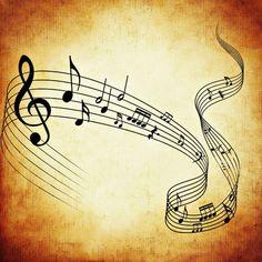Kostenlose Musiknoten, Klaviernoten, Gitarrennoten, Musikforen