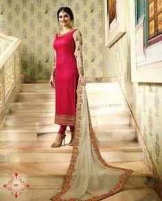 b569d23c97 12 Best Vinay Kaseesh Mumtaz by Vinay Fashion LLP 2018 images ...