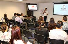 SEMANARIO BALUN CANAN: Impulsaran red mundial para formar emprendedores d...