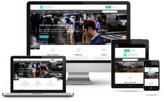 MultiPurpose Zymphonies Theme is modern, clean and professionally crafted Drupal theme. It has one, two, three column layouts. This Theme suits for any type of corporate, business, marketing, design studio etc. MultiPurpose Zymphonies Theme | Drupal Free Theme | Drupal Premium Theme | Drupal Bootstrap Theme | Drupal eCommerce Theme | Drupal Responsive Theme | Drupal 7 Responsive Theme | Zymphonies