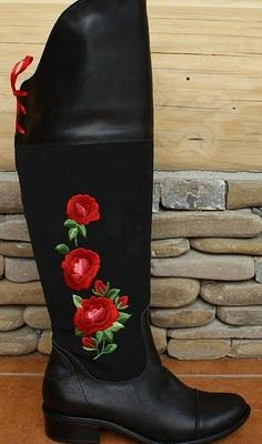 b4864e281a5b5 28 Best Górale images | Folk fashion, Poland, Polish