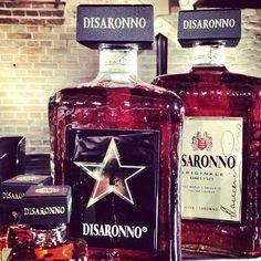 Disaronno_7