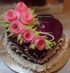 csokitorta képek születésnap, torta, képeslap, képek, csokitorta, | KÖSZÖNTŐK  csokitorta képek