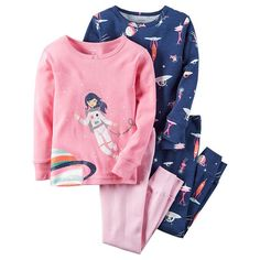 new baby boys ex designer bulldog preppy pyjamas 3-6 6-9 9-12 12-18 18-24 2-3