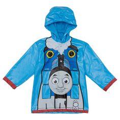 Thomas and Friends Boy's Rain Coat - Size Small 6/7 AccessoWear,http://www.amazon.com/dp/B00BLS168K/ref=cm_sw_r_pi_dp_n3lqtb1A93X2B86H