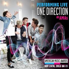 One Direction<<<< Cannot they are going to the american music awards and they are not even american! My Kind Of Love, I Fall In Love, One Direction News, Does Anyone Know, Cant Help Falling In Love, James Horan, American Music Awards, 1d And 5sos, Sweet Stuff