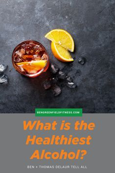 Does Alcohol Really Make You Fat, Which Alcohol Is Healthiest, Hidden Ingredients In Alcohol & Much More: The Ultimate Alcohol Damage Mitigation Guide. Put On Weight, Sports Nutrition, Meal Planning, Alcohol, Fat, Meals, Make It Yourself, Healthy, How To Make