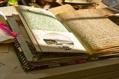 Wanderers Journal