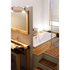 estrade baignoire douche bricolage pinterest. Black Bedroom Furniture Sets. Home Design Ideas