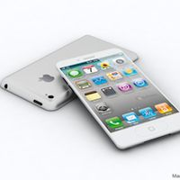 iPhone5 NEED