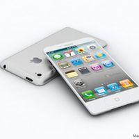iPhone5 NEED