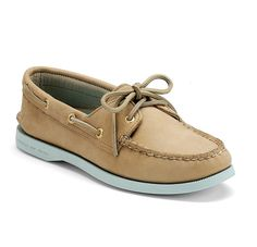 Boat Shoes #Sperry