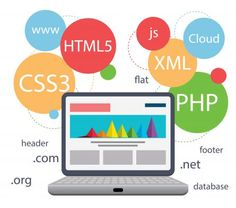 We are one of the top Web Design Companies based in Pune, provide services worldwide. We work on HTML CSS JavaScript, Bootstrap to provide best Web Design and Development service. We offer eCommerce, responsive & SEO friendly Web Design service. Application Web, Web Application Development, Website Development Company, Website Design Company, Design Development, Software Development, Flat Web Design, Web Design Trends, Web Design Services