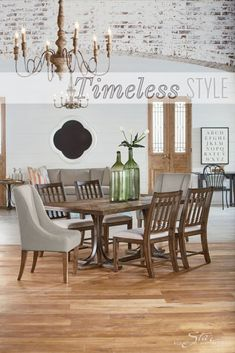 31 best rachael ray home collection images furniture stores home rh pinterest com