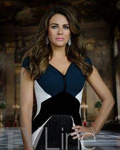 The Royals TV Show Season 2