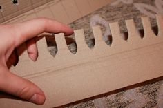 szögletes alap плетение квадратного дна