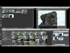 Ideas for using iMovie in the classroom and rubric