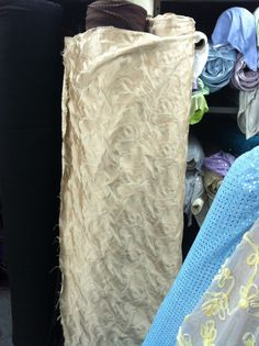 Hamed Fabrics 1
