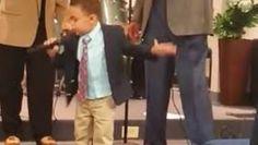 Je až těžké uvěřit, že má teprve 4 roky! Jaba, Harem Pants, Suits, Fashion, Moda, Harem Trousers, Suit, Fasion, Wedding Suits