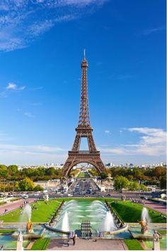 Amazing Europe from $34.99   www.wallartprints.com.au #EuropePhotography #TravelPhotography