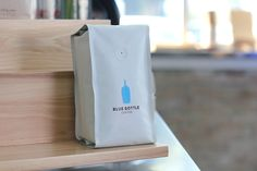bluebottle coffee delivery