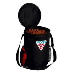Vous vous déplacez régulièrement en voiture avec votre Chien ?  Ce kit, composé d'un sac pouvant contenir 1.5kg de croquettes et d'une gamelle souple, est fait pour vous !  A découvrir sur votre Boutique LES AMIS DE CELINE.  Aimez et partagez avec vos amis   #lesamisdeceline #voyagechien #voiturechien #setvoyagechien