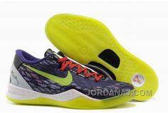 http://www.jordanaj.com/nike-kobe-8-system-basketball-shoe-snake-purple-yellow-online.html NIKE KOBE 8 SYSTEM BASKETBALL SHOE SNAKE PURPLE/YELLOW AUTHENTIC Only 59.78€ , Free Shipping!