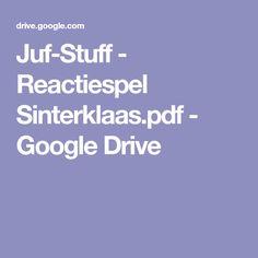 Juf-Stuff - Reactiespel Sinterklaas.pdf - Google Drive