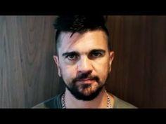 Juanes - La historia más urgente de nuestro tiempo - YouTube