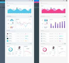 analytics_dashboard_ui_kit