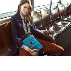 Buy it now: Gucci AW15