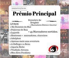 Encontro de Dragões Online 06/05/2017  https://www.facebook.com/events/814747472015746/