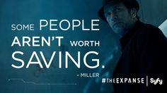The Expanse ( Science Fiction Series, Fiction Film, Thomas Jane, Sci Fi Series, The Expanse, Movies And Tv Shows, Movie Tv, Fandoms, Entertaining