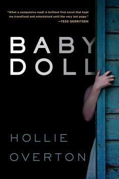 Httpstheereadercafe201806friday mornings top ebooks 86 baby doll book prize pack giveaway fandeluxe Gallery