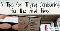 Are you trying contouring for the first time? This beauty tips article is for you! Find out 3 tips for trying contouring for the first time.