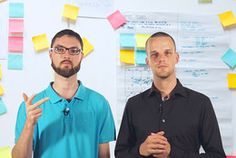 Human-Centered Design: Design zaměřený na člověka