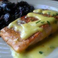 Paleo Recipes #recipes