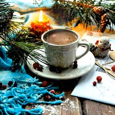 For those of you missing Christmas. Watch to the end if you have a sense of humour ? Good Morning Coffee, Good Morning Gif, Good Morning Picture, Morning Pictures, Beautiful Nature Pictures, Beautiful Nature Wallpaper, Beautiful Gif, Beautiful Friend, Good Morning Beautiful Flowers