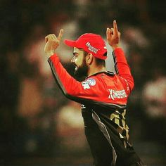 The 1 n only king kohli Virat Kohli Instagram, Virat Kohli Wallpapers, Virat And Anushka, Cricket Wallpapers, Ab De Villiers, Champions Trophy, Indian Celebrities, My Hero, My Idol