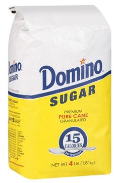 Walgreens Starting 7/20: Domino Sugar, 4 lbs Only $1.62! - http://www.rakinginthesavings.com/walgreens-starting-720-domino-sugar-4-lbs-only-1-62/