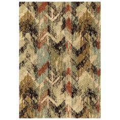 14 Rugs Ideas Rugs Area Rugs Colorful Rugs