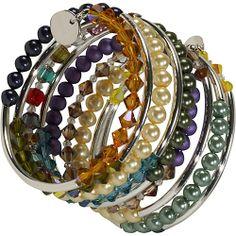 #FashionAccessories, #Jewelry, #TammySpiceAccessories