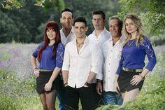 Mundo novo, musica portuguesa, grupo musical, Portugal, artistas, festas, musica popular, musica de baile