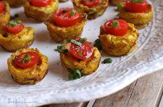 Vegan Potato-Crusted Tofu Quiche | Plant Strong Vegan