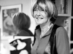 Claire Brétécher